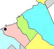 Logan Township map