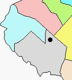 Vineland map